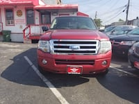 Ford - Expedition - 2008 Baltimore, 21224
