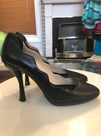PRADA shoes Ottawa, K2G 3A4