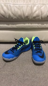 Youth Nike Shoes Beaverton, 97007