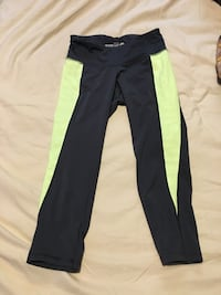 black and white Adidas track pants Red Deer, T4R 1X4