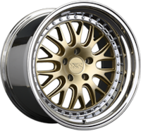 XXR Wheels 4 lugs and up (Only $50 down payment, No credit check) Levittown