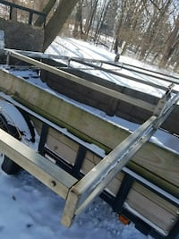 Roof Rack North Olmsted, 44070