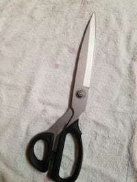7300 high carbon stainless scissors
