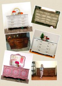 Refinishing furniture services Bloomingdale, 60108