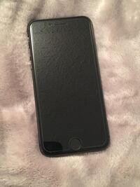iPhone 8 | 64GB | Black | Perfect Condition & In Warranty Toronto, M4A 2X6