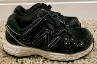 New Balance, toddler size 6 Clearwater, 33764
