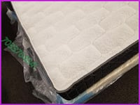 Pillow Top Clearance Sale Event on ALL MATTRESSES! ASHBURN
