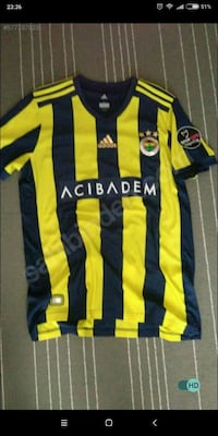 Forma Istanbul
