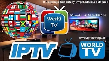 Iptv android box cable tv