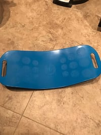 Simply fit Board Boca Raton, 33432
