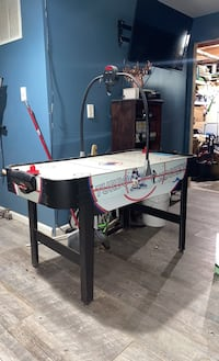 Air Hockey Table Mount Airy, 21771