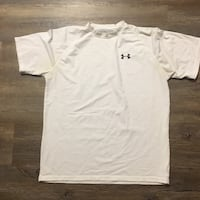 UA work out tee  Evansville, 47712