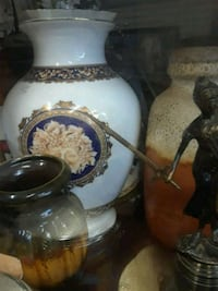 Boutique antique Montreal, H8S 3P6
