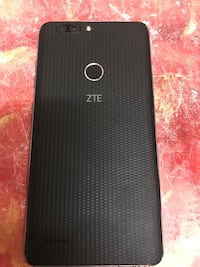 ZTE Z982 UNLOCKED 32GB PICKUP ONLY PHONE ONLY Miami, 33125