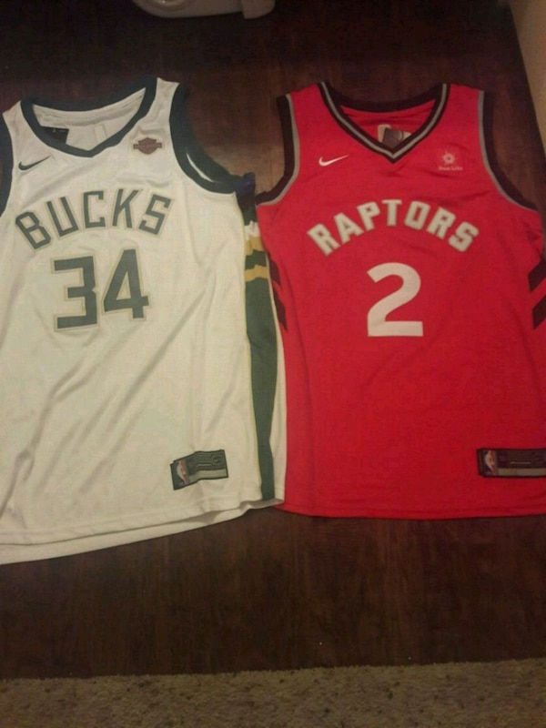 reputable site 12b18 d4cb7 2019 NBA Eastern Conference Finals Jerseys