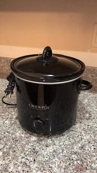 Crockpot  Kingman, 86409