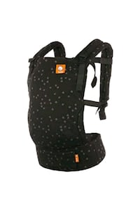 TULA Free To Grow Baby Carrier