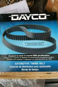 Timing belt Landover Hills, 20784