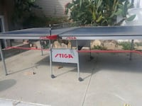 black and white Craftsman table saw Los Angeles, 90731