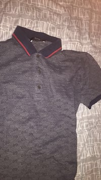 Polo Gucci taille s Tournefeuille, 31170