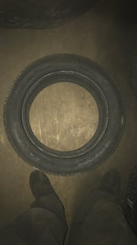 Tires  Vaughan, L4K 3C5