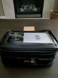COSMETIC CASE BY BEIS