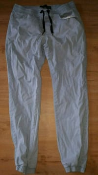 Women's West49 pants Selkirk, R1A 0Z3