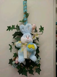 Easter Bunny Decor Largo, 33778