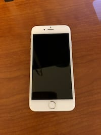 Brand new UNLOCKED Silver IPhone 6 , 64gb St Catharines, L2S 3V4