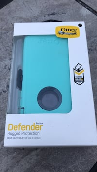 Otter Box Defender for IPhone 7 Buffalo, 14224