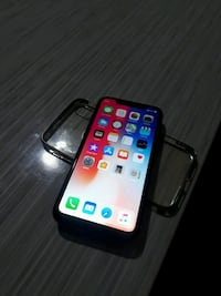 İphone Xr  Dörtyol, 31600