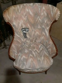 Antique chair Lacey Township, 08731
