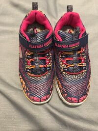 Skechers Shoes For Girls  Round Rock, 78665