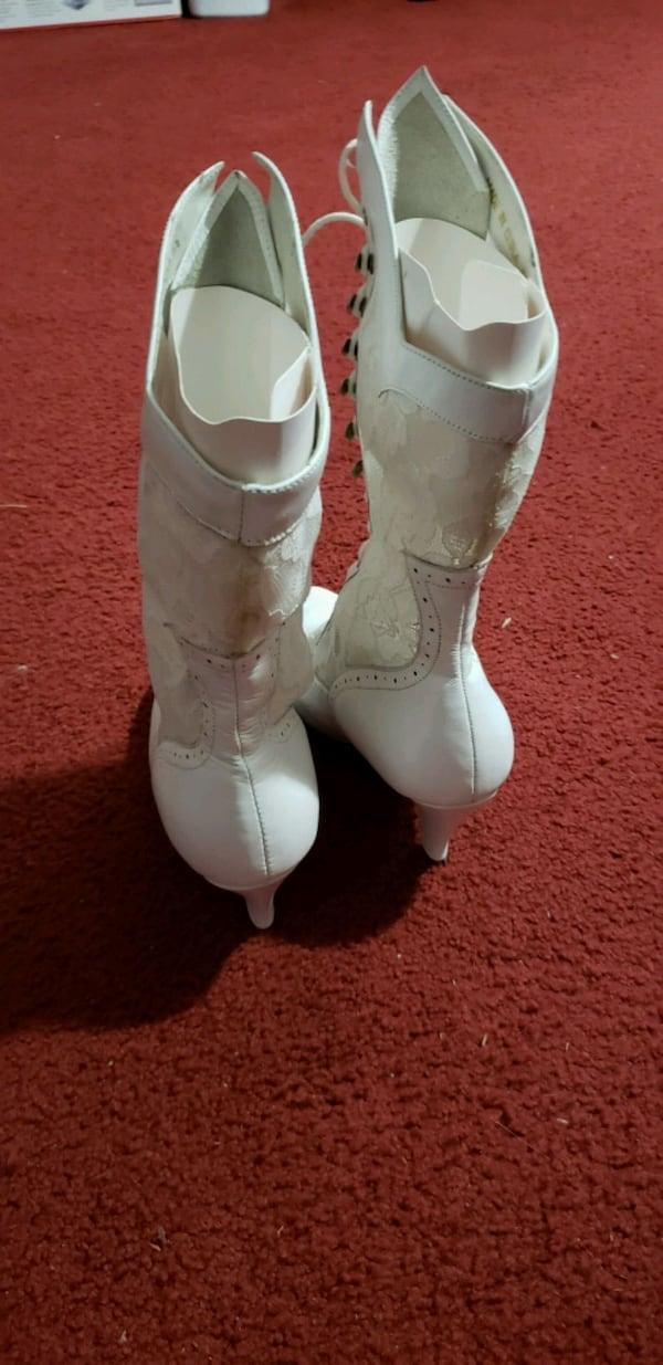 Women's western boots 7adc0361-b833-4124-8c73-152e74aaadf9