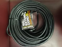 100 ft POWER TECH Extension Cord