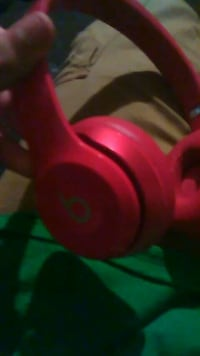 beats solo wireless Jamestown, 14701