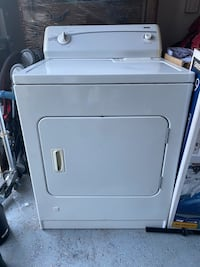 Used Kenmore Series 300 Dyer For Sale In Yucaipa Letgo