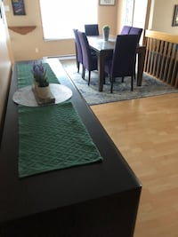 Dining room  Laval, H7R 4T4