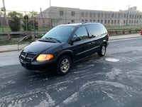 Dodge - Caravan - 2004 Milwaukee, 53209
