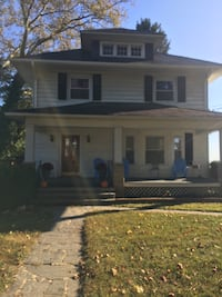 HOUSE For rent 3BR 1.5BA Forest Hill