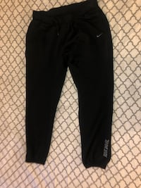 NIKE SWEATPANTS  La Plata, 20646