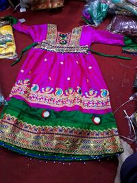 kids dresses only 35 $ with stroller and trousers  Mississauga, L5M 0B8
