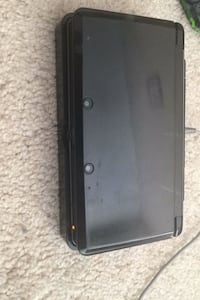 Selling my 3Ds