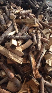 Firewood for sale El Paso County, TX, USA