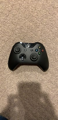 Xbox One Controller Deerfield, 60015