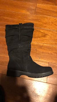 Womens boots Valley Springs, 95252