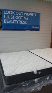 BRAND NEW MATTRESSES 50-80% OFF! Barberton