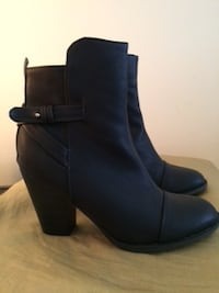 Women's Boots Chevy Chase