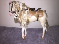 Bratz horse toy Welland, L3C 6C1