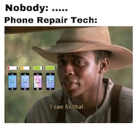 Bring Your Phone Back to Life!